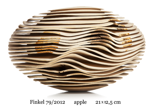 christoph finkel the collection